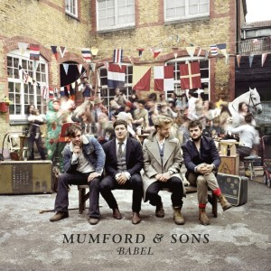 Mumford  Sons - Babel Artwork medium-652x652