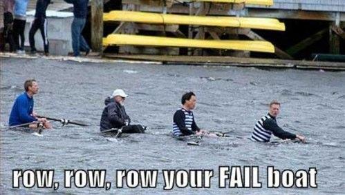 2013 03 29 failboat 8