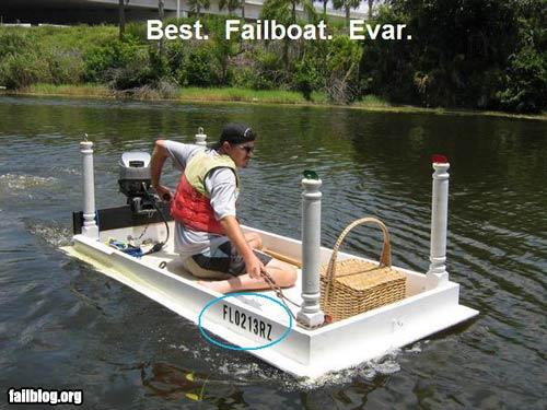2013 03 29 success boat