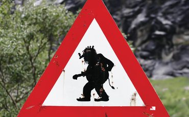 2013-04-16 Patent Troll Sign