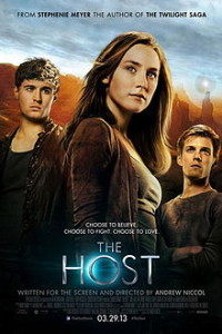 2013-04-29 The Host