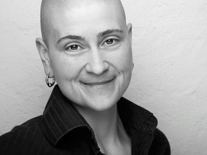 2013-05-10 Tina Richerson