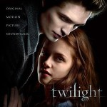 2013-06-05 Twilight_soundtrack