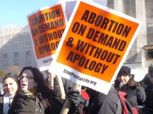 abortion_on_demand
