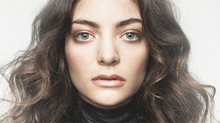 2013-10-01 Lorde 02