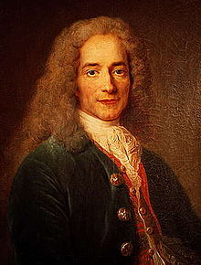 """I disapprove of what you say, but I will defend to the death your right to say it."" - Voltaire didn't actually say this, and I'm pretty sure he wouldn't agree with it as applied to porn either."