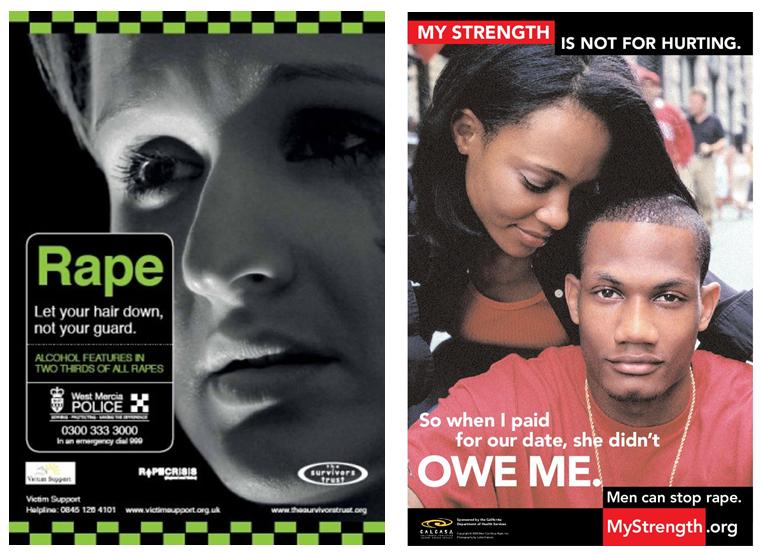 2013-10-17 Rape Poster Comparison
