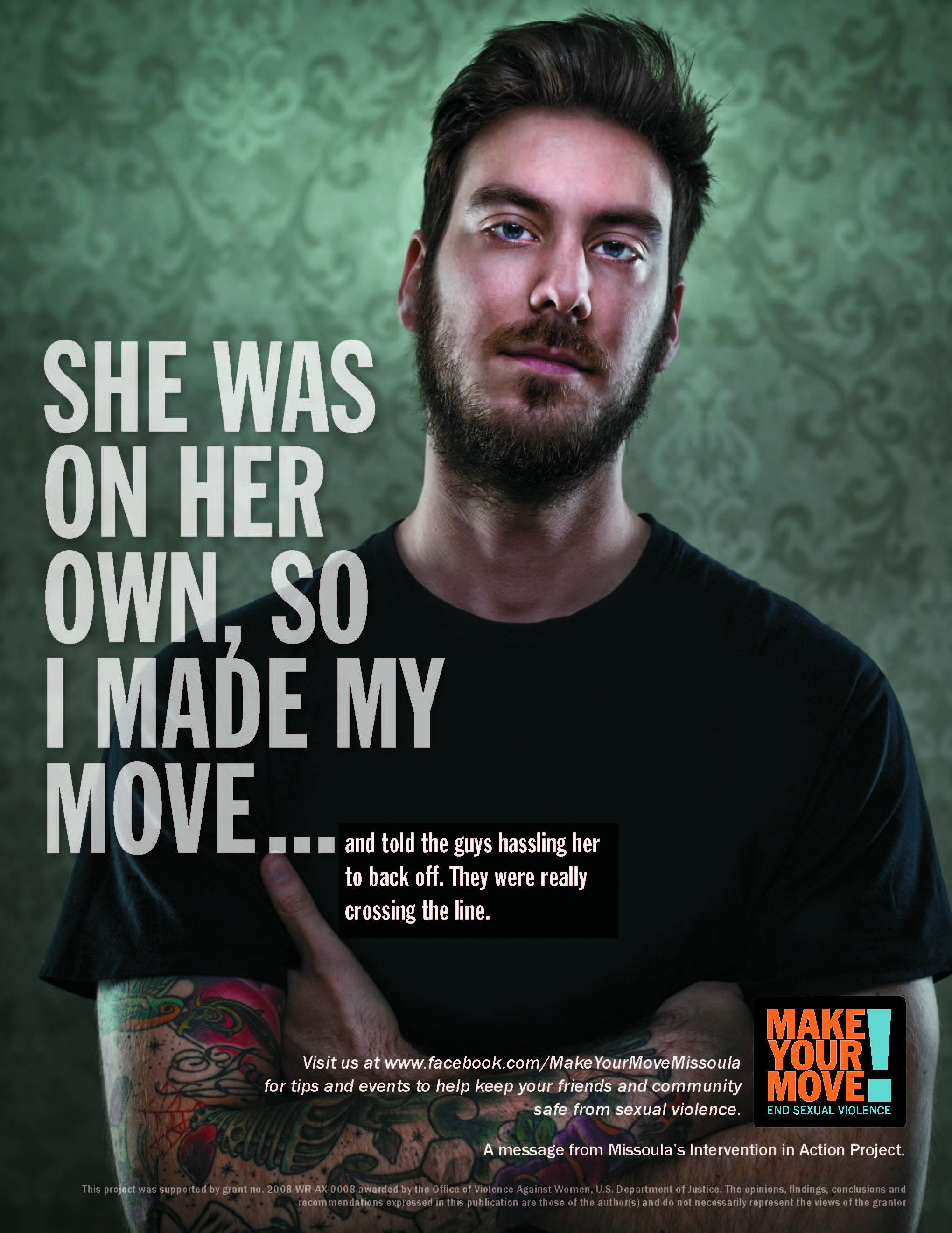 2013-10-17 anti-rape-poster