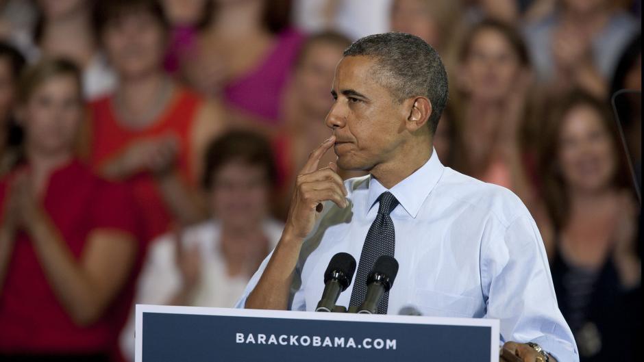 2013-10-29 Obama Oops