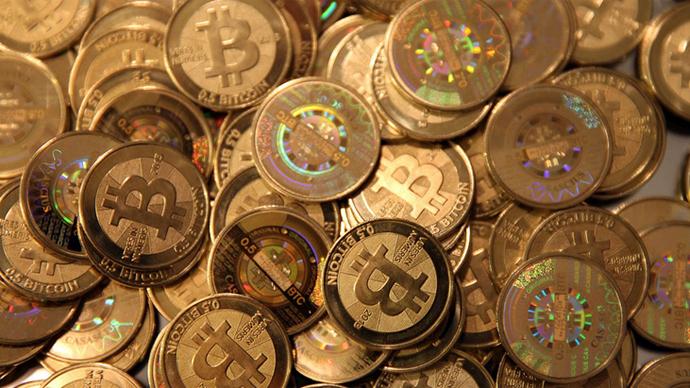2014-01-25 Bitcoins