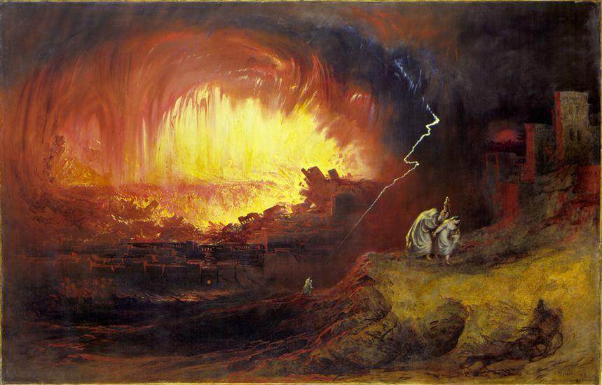 2014-02-23 John_Martin_-_Sodom_and_Gomorrah