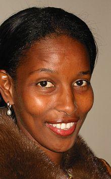 2014-04-23 Ayaan Hirsi Ali