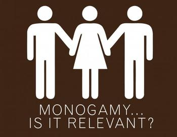 2014-05-06 Monogamy_Not_For_Me_xlarge