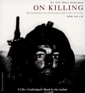 2014-09-08 On Killing