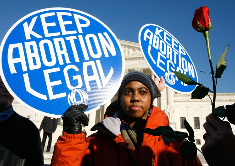 2014-10-16 Keep Abortion Legal