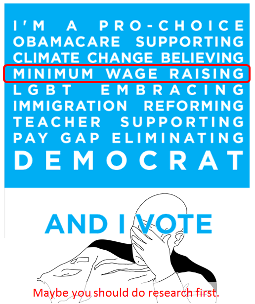 2014-11-06 Min Wage Fixed