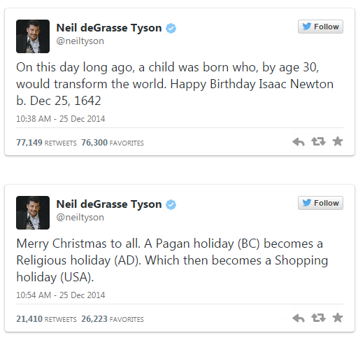 2014 12 30 deGrasse Trolling