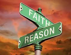 781 - Faith and Reason