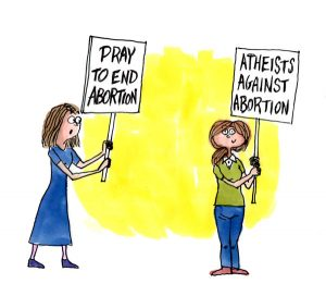 atheists-against-abortion