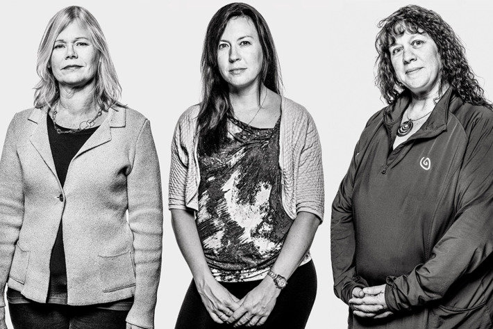 nymag-women-for-trump2